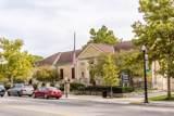 2391 Mound Street - Photo 35