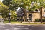 2391 Mound Street - Photo 50