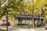 2391 Mound Street - Photo 51