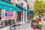 2391 Mound Street - Photo 53