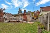 1277 Kenworth Road - Photo 34