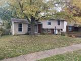 3148 Fontaine Road - Photo 1