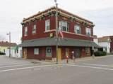 109, 111 Main Street - Photo 1