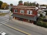 109, 111 Main Street - Photo 2