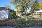 1034 Mohican Avenue - Photo 34