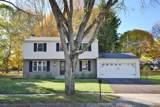 6171 Middlebury Drive - Photo 1