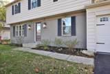 6171 Middlebury Drive - Photo 3