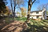 6171 Middlebury Drive - Photo 48