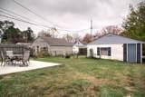 2773 Bellwood Avenue - Photo 25
