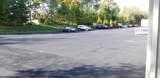 2215 Citygate Drive - Photo 19