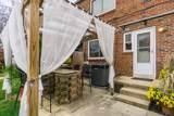 1529 Ashland Avenue - Photo 30
