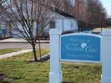 489 Carver Street - Photo 28