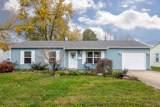 3799 Rutledge Drive - Photo 1