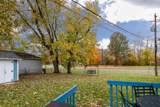 3799 Rutledge Drive - Photo 19