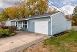 3799 Rutledge Drive - Photo 3