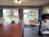 3010 Oak Drive - Photo 16