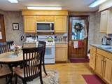 3010 Oak Drive - Photo 4