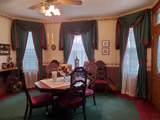 3010 Oak Drive - Photo 7
