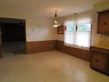 3755 Hawk Road - Photo 14