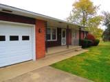 3755 Hawk Road - Photo 2