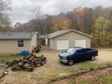 36659 Scout Road - Photo 26