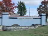 0 Parkview Avenue - Photo 1