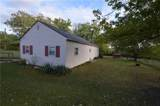 6045 Pleasant Chapel Road - Photo 33