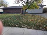 126 Parkdale Drive - Photo 1