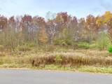 0 Berry Road - Photo 1