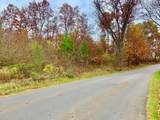 0 Berry Road - Photo 3