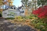 1046 Grandview Avenue - Photo 1