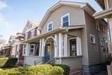 1018 Wilson Avenue - Photo 2