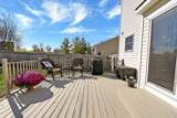 1189 Valley Drive - Photo 39