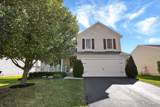 1189 Valley Drive - Photo 40