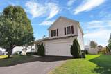 1189 Valley Drive - Photo 41
