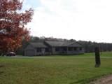 2545 County Road 24 - Photo 1