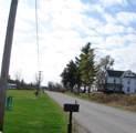 2545 County Road 24 - Photo 51