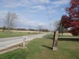 2545 County Road 24 - Photo 52
