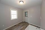 13647 Magers Road - Photo 13