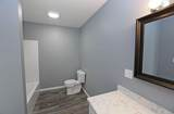 13647 Magers Road - Photo 14