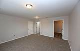 13647 Magers Road - Photo 23