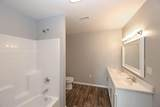 13647 Magers Road - Photo 24