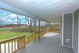13647 Magers Road - Photo 28