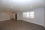 13647 Magers Road - Photo 6