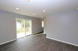 13647 Magers Road - Photo 8