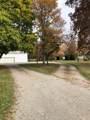 13944 Southard Road - Photo 18
