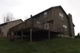 773 Highland Hills Drive - Photo 10