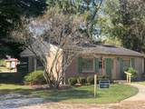 1630 Columbus Road - Photo 3