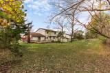 380 Quail Hollow Court - Photo 38
