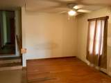 1142 Chestnut Street - Photo 11